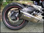 2014 Triumph Street Triple R for Sale-p6190005-jpg