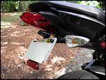 2014 Triumph Street Triple R for Sale-p6190006-jpg