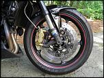 2014 Triumph Street Triple R for Sale-p6190004-jpg