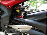 2014 Triumph Street Triple R for Sale-p6190008-jpg