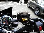 2014 Triumph Street Triple R for Sale-p6190013-jpg