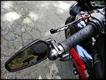 2014 Triumph Street Triple R for Sale-p6190010-jpg