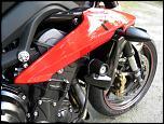 2014 Triumph Street Triple R for Sale-p6190009-jpg