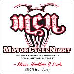 """MotorCycleNight on """"Pause"""" for the 2020 Season-covid19-message-signature-jpg"""