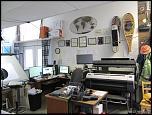Help me organize my garage-img_2613-jpg