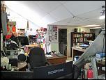 Help me organize my garage-img_2612-jpg
