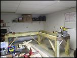 Help me organize my garage-img_2617-jpg