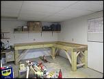 Help me organize my garage-img_2618-jpg