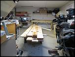 Help me organize my garage-img_2623-jpg