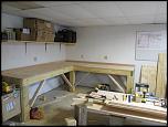 Help me organize my garage-img_2631-jpg