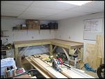 Help me organize my garage-img_2633-jpg