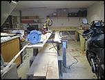 Help me organize my garage-img_2638-jpg