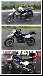 One bike to rule them all-2cc3b2a5-3276-4a30-b6c3-27313ec57185
