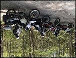 Thinking about dual sport/ ADV bike-5c547d6b-37db-4d1c-b7b3-d64d0ed9d128