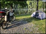 Thinking about dual sport/ ADV bike-e22af57f-c174-4330-9cef-e3f1d3a1a46d