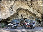 Thinking about dual sport/ ADV bike-18b9cc5d-42dd-4594-b461-8c075766776c
