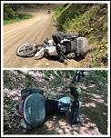 Thinking about dual sport/ ADV bike-ae0db91f-81d9-4171-ad68-c20f30b9934a