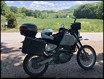 Thinking about dual sport/ ADV bike-2e0654a9-4e53-40a2-ac49-6617e6d96182