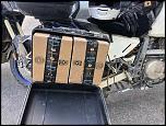 Thinking about dual sport/ ADV bike-499d3cd7-8b0a-4703-b1be-54eee76380f0