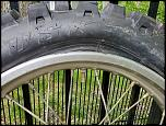 My dirt rims shouldn't look like this after I pay a member to change the tires-xr-jpg