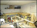Help me organize my garage-img_2671-jpg