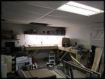 Help me organize my garage-img_2680-jpg