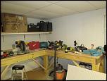 Help me organize my garage-img_2693-jpg