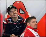 MotoGP 2016-lorenzoducati3-jpg