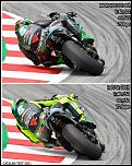 2021 MotoGP Discussion (Spoilers)-197397608_10220061546911011_4568318145061060492_n-jpg