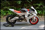 New Parts for the 2021 Aprilia RS660 from Woodcraft Technologies-apriliaallparts-jpg