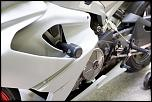 New Parts for the 2021 Aprilia RS660 from Woodcraft Technologies-apriliars660-7-jpg